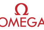 Омега Капиталс (Omega Capitals) отзывы