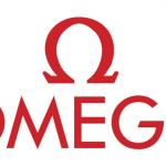 Omega-capitals не дают вывести деньги