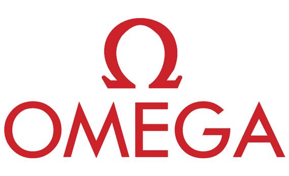 Омега Капиталс (Omega Capitals)