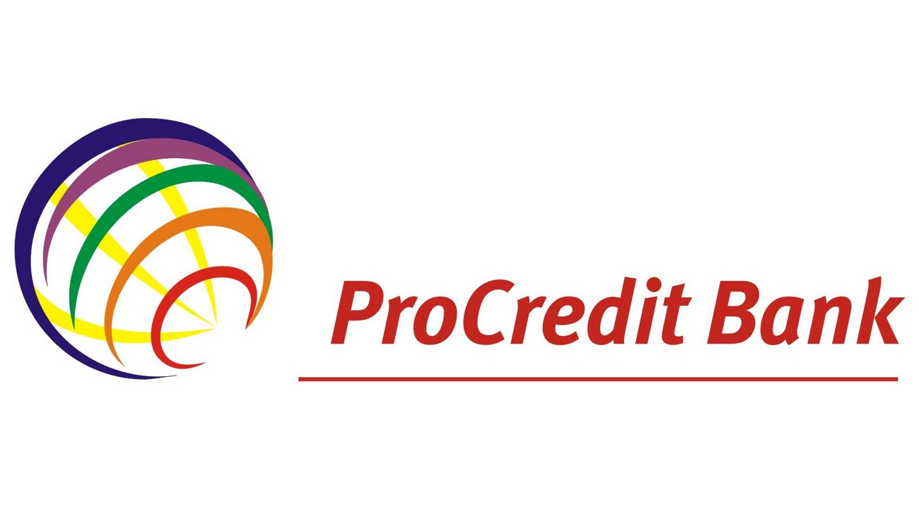 ProCredit Bank отзывы
