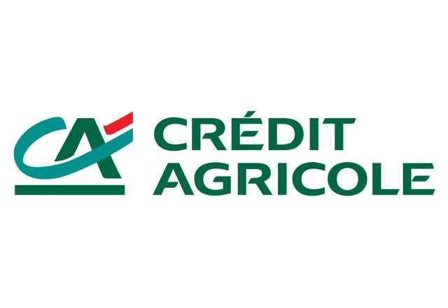 Банк Кредит Агриколь