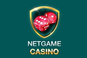 NetGameCasino