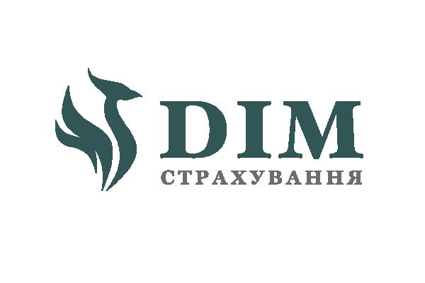 Страховая компания «ДІМ страхування» отзывы