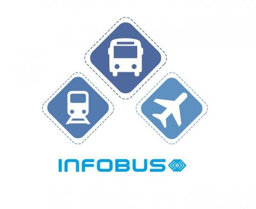 Infobus.eu