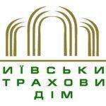 «Киевский страховой дом»