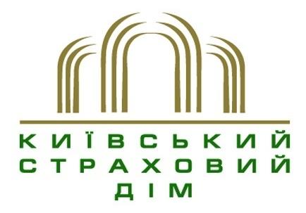 Киевский страховой дом отзывы