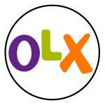 Кинули на olx на 5500 гривен