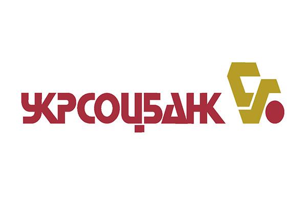 Укрсоцбанк