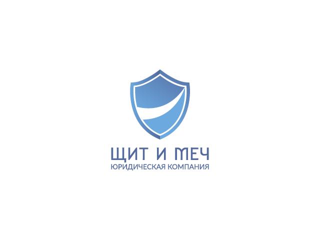 ООО ЮК Щит и меч
