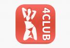 4club.com жалоба отзывы