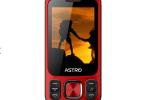 Astro A225 отзывы