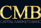 Capital Markets Banc (CMB) отзывы