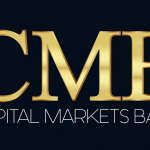 Capital Markets Banc (CMB)