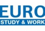 EURO STUDY & WORK отзывы