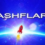 Hashflare.io скам - развели на 2800 USD