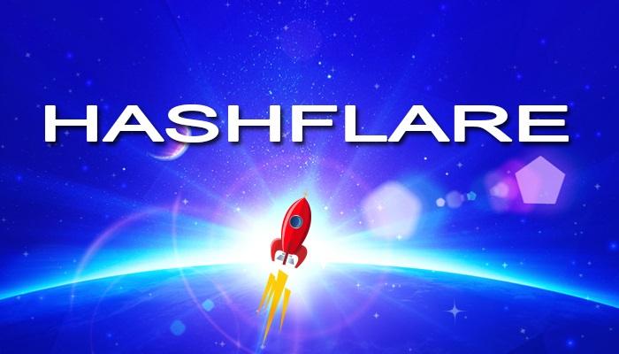 Hashflare.io скам - развод