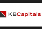 KBCapitals отзывы