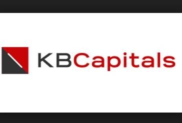 KBCapitals не выводит деньги