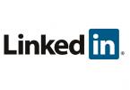 LinkedIn отзывы