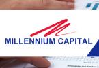 Millennium Capital отзывы