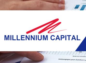 Millennium Capital