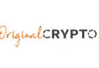 Original Crypto Coin отзывы