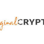 Original Crypto Coin