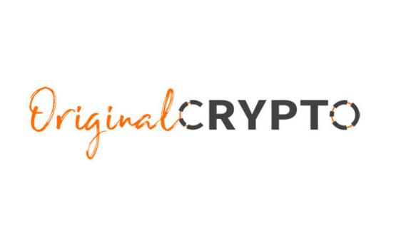 Original Crypto Coin