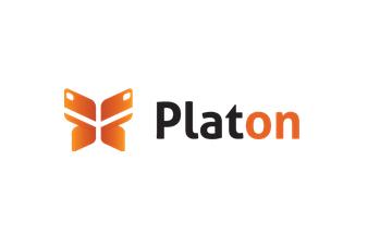 Platon.ua отзывы