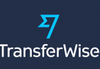 TransferWise отзывы