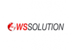 WSSolution отзывы