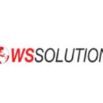 WSSolution