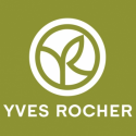 Yves rocher онлайн магазин