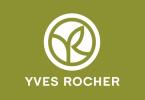 Yves rocher отзывы