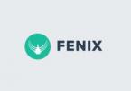 fenixtradingclub.ru отзывы