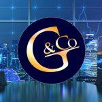 Gerchik & Co (Герчик и Ко)