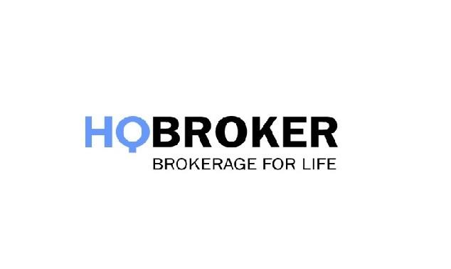 HQBroker.com отзывы