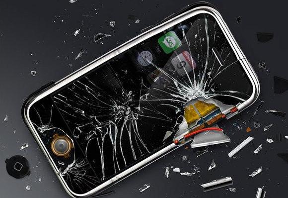 Топ худших смартфонов за всю историю