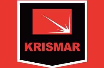 Krismar.biz