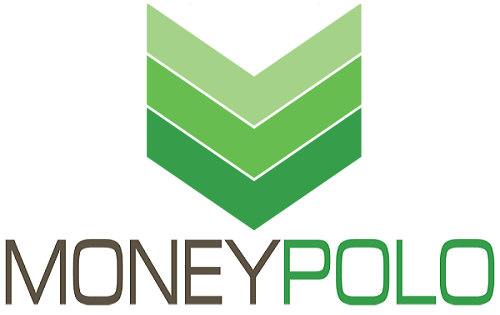 MoneyPolo отзывы