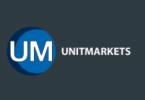 Unit markets отзывы