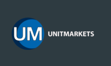 Unit markets отзывы