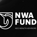 NWA фонд (Neo Wealth Advisors)