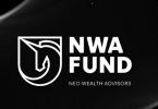 nwa-FUND отзывы