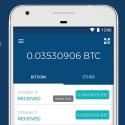 Цифровой кошелек Blockchain Wallet