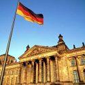 Оплачуване стажування у Німеччині