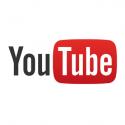 YouTube собирается ввести ограничения