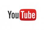 youtube ограничения