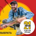 PRIMANKA.COM.UA