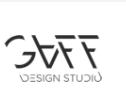 Интернет-магазине освещенияGaff Design Studio